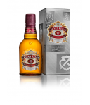 Chivas Regal Whisky 12 yr