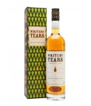 Writers Tears Irish Pot Still Whiskey