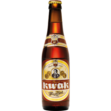 PAUWEL KWAK bosteels
