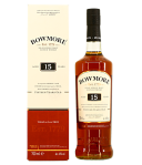 Bowmore 15 years