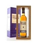 Writer's Tears Cask Strength 2016 Limited Edition