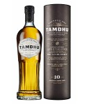 Tamdhu Speyside Single Malt Scotch Whisky 10 yr