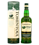 Tomintoul Speyside Peaty Tang