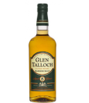 Glen Talloch Blended Malt 8 Years